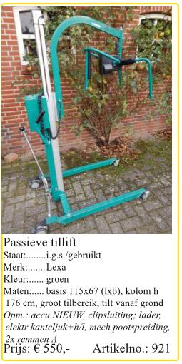 tillift-passief_921 (35K)