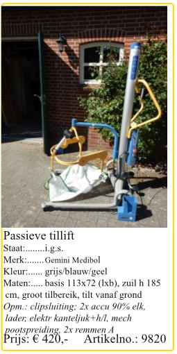 tillift-passief_9820 (33K)