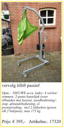 tillift_passief1_17320 (32K)