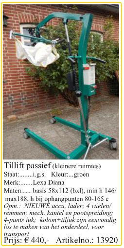 tillift_passief_13920 (34K)