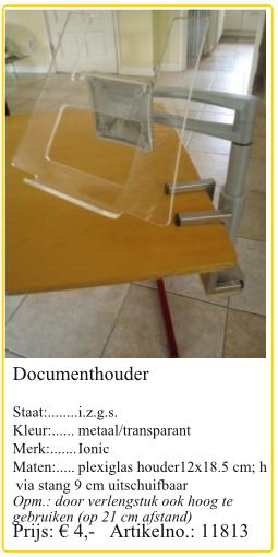 documenthouder_11813 (22K)